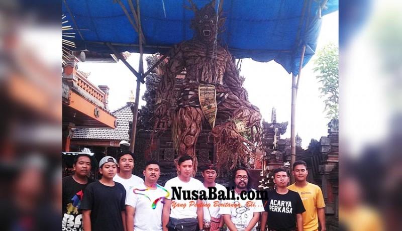 www.nusabali.com-bantuan-ogoh-ogoh-untuk-st-cair