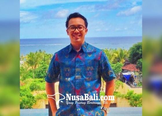 Nusabali.com - jadi-kasi-pidum-termuda-di-bali