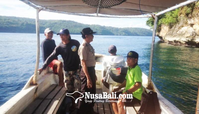 www.nusabali.com-wisatawan-bulgaria-belum-ditemukan