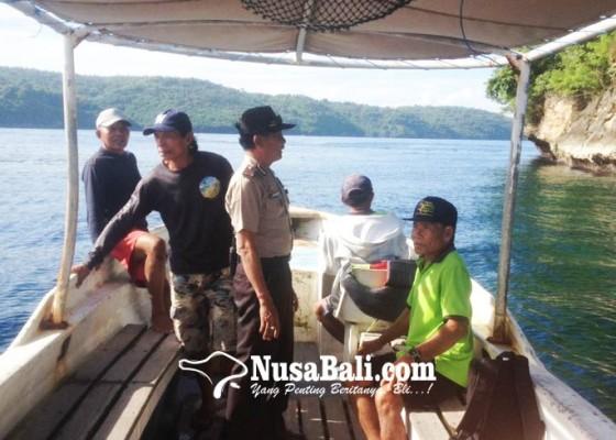 Nusabali.com - wisatawan-bulgaria-belum-ditemukan