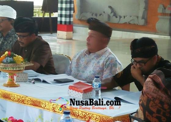 Nusabali.com - kur-jadi-pesaing-berat-lpd