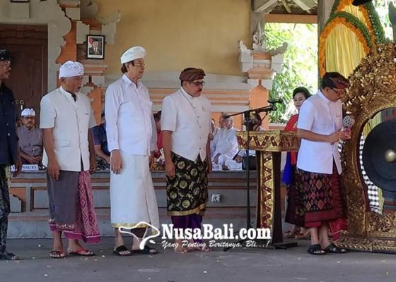 Nusabali.com - warga-pande-gianyar-gelar-mahasaba-v