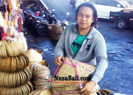 Nusabali.com - kerajinan-capil