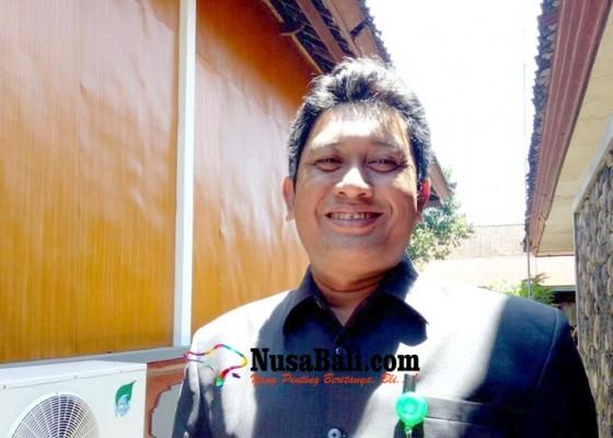 Nusabali.com - perusda-dharma-santika-buka-usaha-kuliner