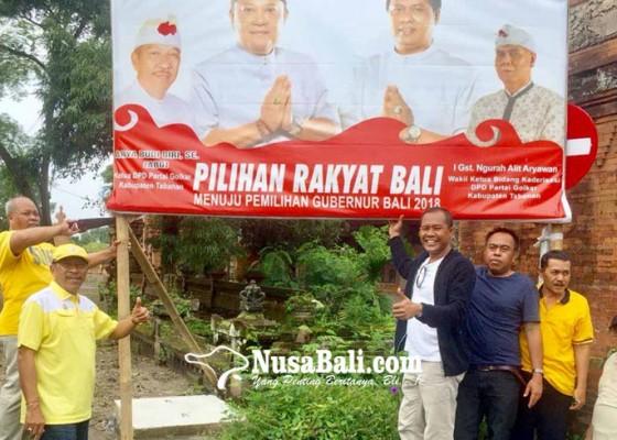 Nusabali.com - abg-pimpin-penurunan-atribut-mantra-kerta
