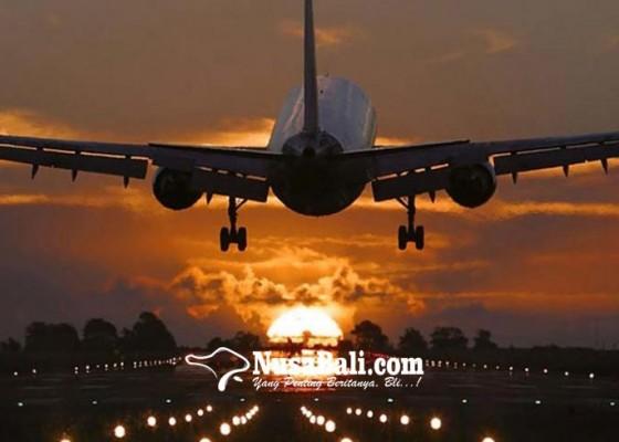 Nusabali.com - bandara-banyuwangi-layani-internasional-mulai-2019