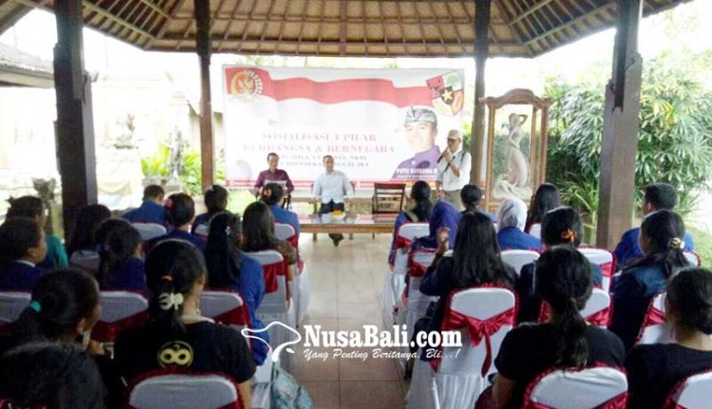 www.nusabali.com-perlu-transfer-nilai-moral-untuk-generasi-muda
