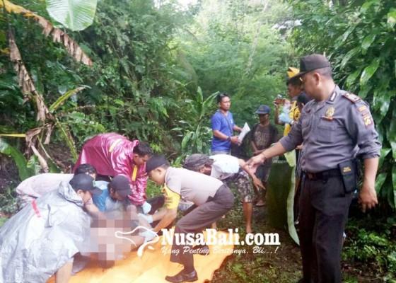 Nusabali.com - jenazah-ditemukan-bapak-setelah-semalam-tak-pulang