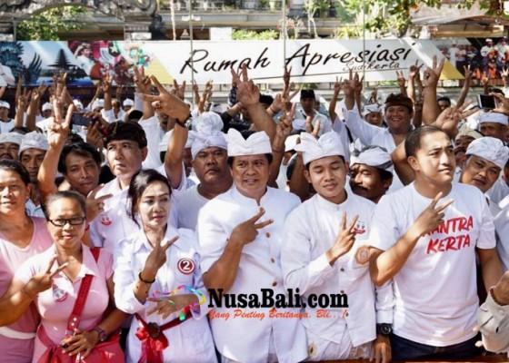Nusabali.com - eks-kasdam-pimpin-sameton-mantra-kerta