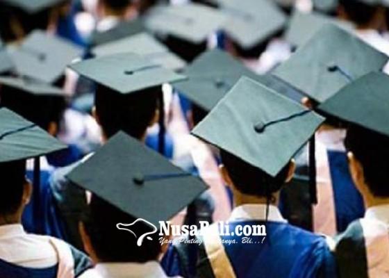 Nusabali.com - kurikulum-perguruan-tinggi-dirombak