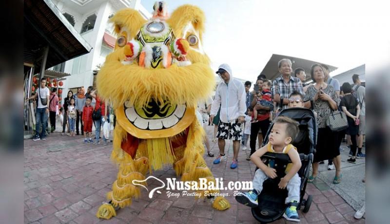 www.nusabali.com-bali-jaring-wisman-kamboja