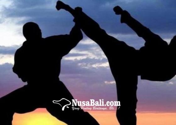 Nusabali.com - dojang-udayana-a-juara