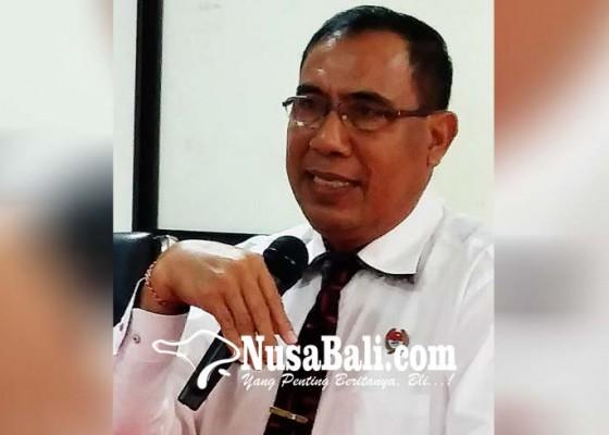 Nusabali.com - akbid-undiksha-perketat-penerimaan-mahasiswa