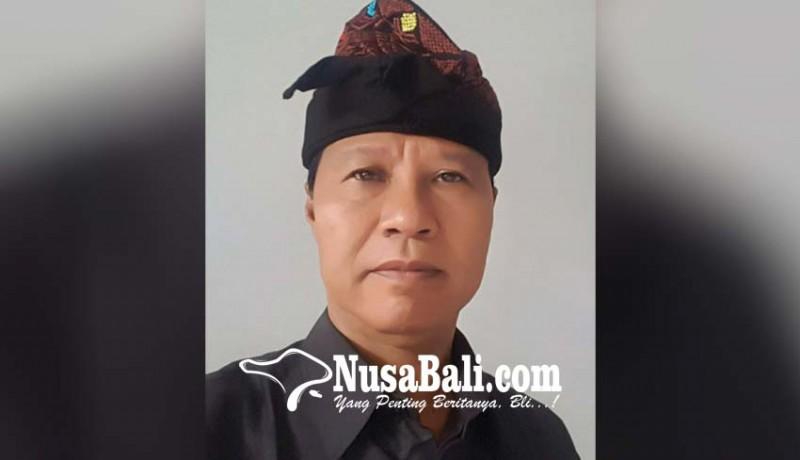 www.nusabali.com-diskominfo-pasang-wifi-di-tempat-strategis