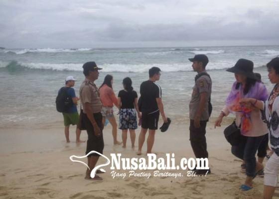 Nusabali.com - wisatawan-hilang-tenggelam-bertambah