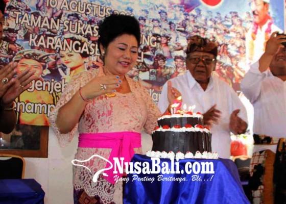 Nusabali.com - tokoh-masyarakat-apresiasi-kepemimpinan-bupati-mas-sumatri