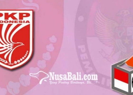 Nusabali.com - yakin-lolos-pkpi-gianyar-jaga-kekompakan