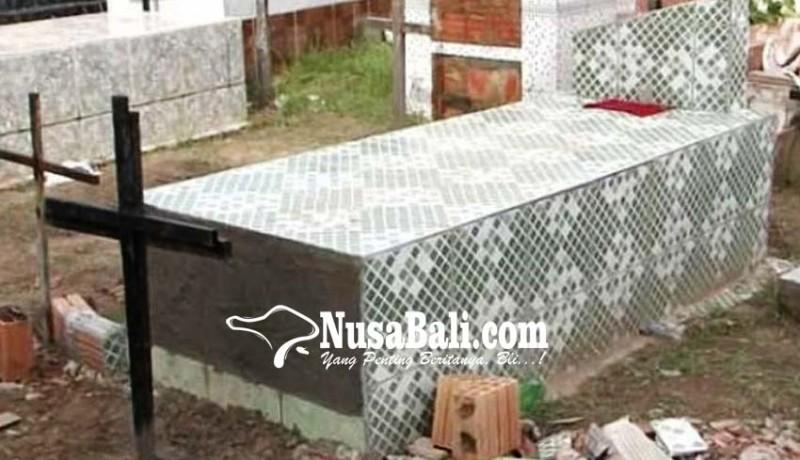 www.nusabali.com-dikubur-11-hari-masih-hidup