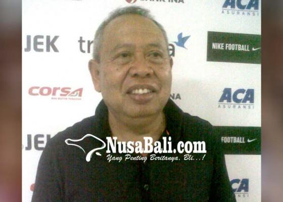 Nusabali.com - kongres-pssi-bali-sahkan-3-klub-baru