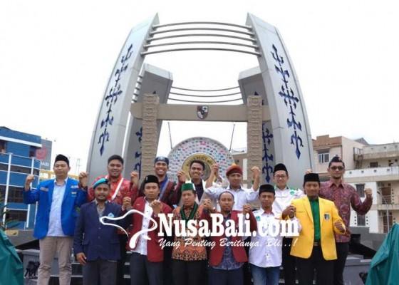 Nusabali.com - kmhdi-instruksikan-anggota-jaga-ikatan-persaudaraan