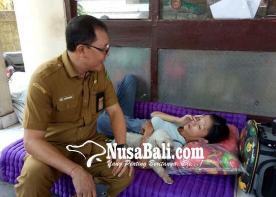 Nusabali.com - ngamuk-wanita-jepang-diamankan-dinas-sosial