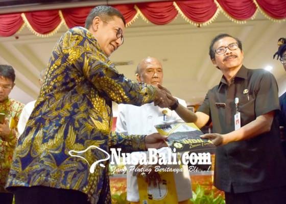 Nusabali.com - menteri-agama-luncurkan-buku-ihdn-zaman-now