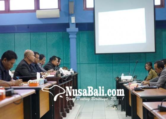 Nusabali.com - 59-hibah-bansos-jadi-temuan