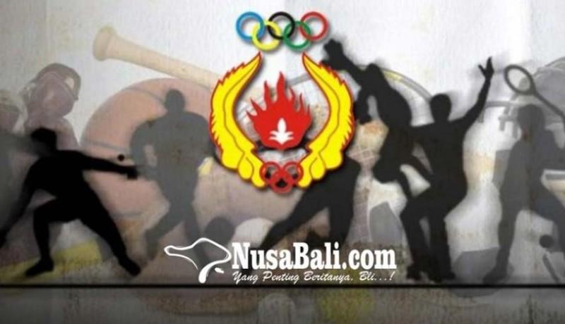 www.nusabali.com-koni-bali-memanas