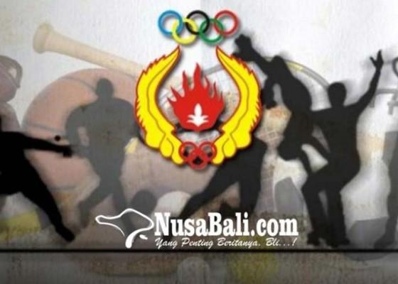 Nusabali.com - koni-bali-memanas