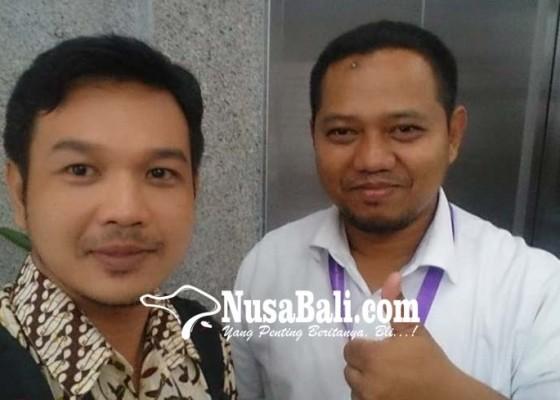 Nusabali.com - tiga-kasek-di-tabanan-turun-jabatan