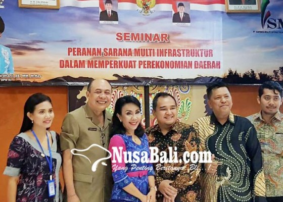 Nusabali.com - pemda-masih-terpaku-dengan-apbd