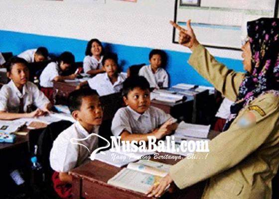 Nusabali.com - guru-hanya-dapat-tunjangan-angka