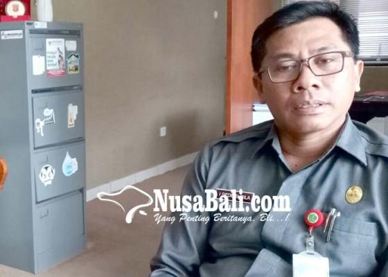 Nusabali.com - hanya-tujuh-smp-di-tabanan-siap-unbk