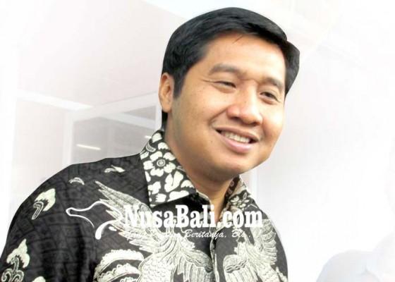 Nusabali.com - akui-kesalahan-ara-minta-maaf