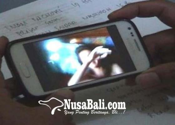 Nusabali.com - duh-video-asusila-dilakukan-11-siswa-smp