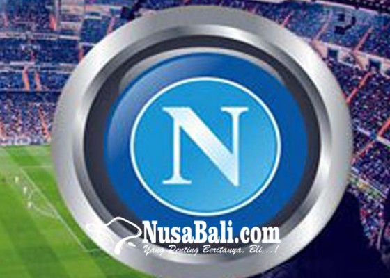 Nusabali.com - dinilai-malas-napoli-di-puncak