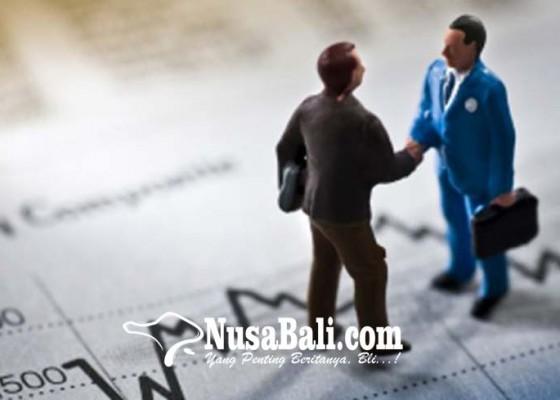 Nusabali.com - pengembang-australia-bidik-investor-indonesia
