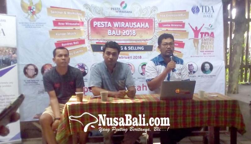 www.nusabali.com-bali-aman-dan-nyaman-untuk-berbisnis
