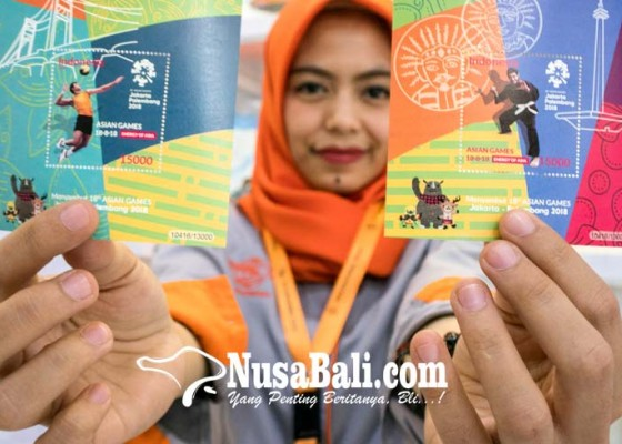 Nusabali.com - pebisnis-harus-manfaatkan-asian-games