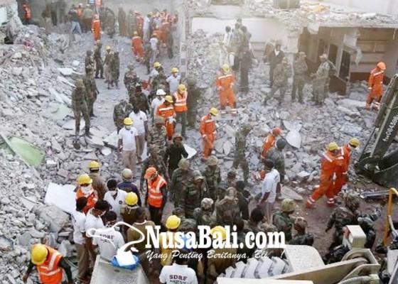 Nusabali.com - 18-orang-tewas-di-pesta-pernikahan