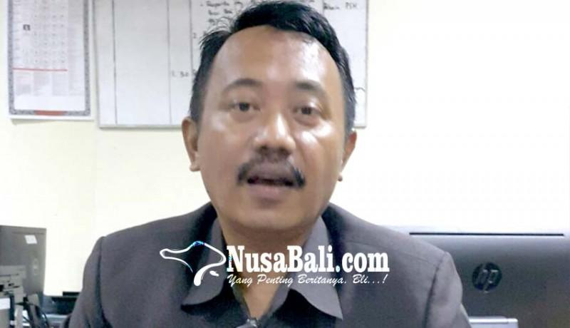 www.nusabali.com-kader-di-legislatif-pun-siapkan-sekoci