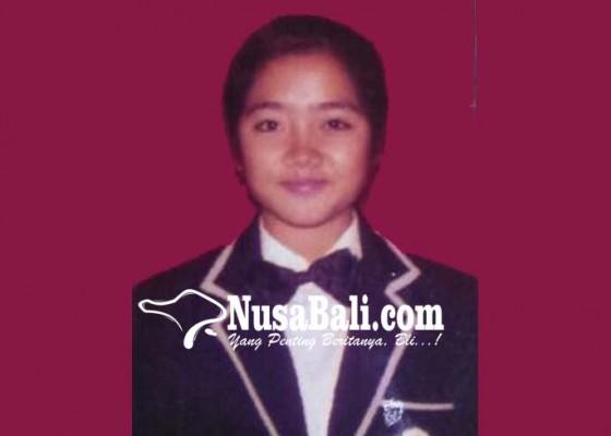 Nusabali.com - hilang-semalam-siswi-smk-ditemukan-tewas