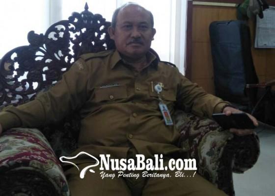 Nusabali.com - sekda-bangli-minta-diskop-bersurat-ke-kementerian