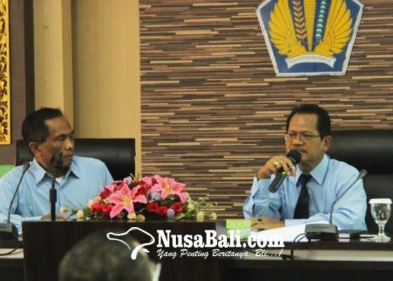 Nusabali.com - siaran-pers-pekan-peringatan-110-tahun-vendu-reglement