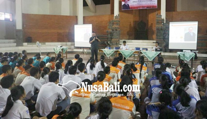 www.nusabali.com-lulusan-smk-diharapkan-jadi-wirausaha