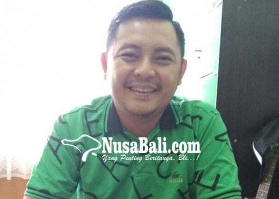 Nusabali.com - kejari-telusuri-bansos-bermasalah