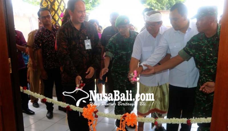 www.nusabali.com-pemkab-dukung-pemasaran-secara-online