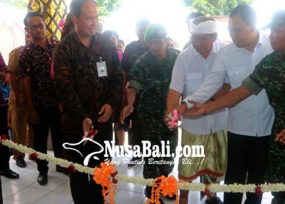 Nusabali.com - pemkab-dukung-pemasaran-secara-online