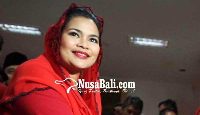www.nusabali.com-puti-guntur-tegaskan-dukungan-jokowi