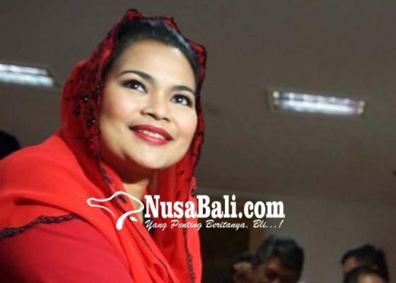 Nusabali.com - puti-guntur-tegaskan-dukungan-jokowi